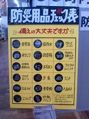 P2008_1005_105811.JPG