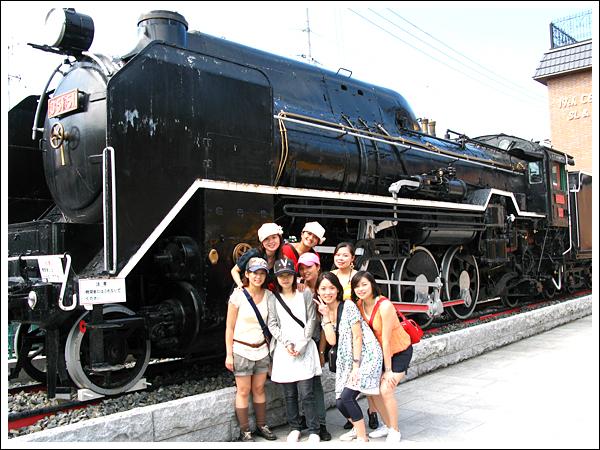 081007_03_小火車