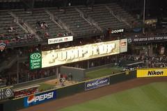 DSC_3481 (penexpers) Tags: baseball safeco seattlemariners losangelesangels
