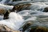 (Tikke Sang) Tags: water stone river nikon iran wave ایران سنگ آب موج d80 رودخانه zayanderoud ایرانیان زایندهرود tikkesang تیکهسنگ