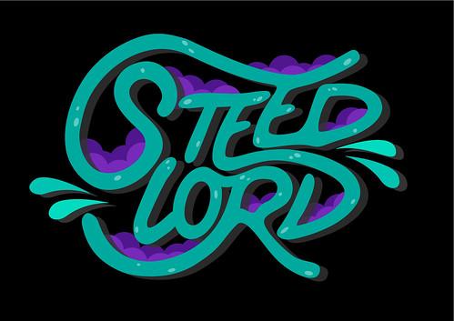 SLURP LORD