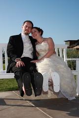 RA_0054 (Cannikin) Tags: wedding sandiego marriage hoteldelcoronado