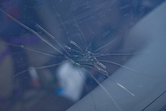windshieldclose