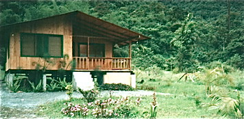 2954160809 879ded54c5 Ecuador MLS Update July 2010
