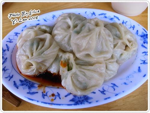 正常鮮肉小籠包 (5)
