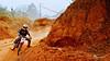 Another one bit the dust (DSC6315) (Fadzly @ Shutterhack) Tags: terrain sports bike race d50 nikon action extreme motorbike dirt malaysia motorcycle motocross terengganu terracota kenyir shutterhack