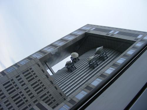 2008_1012shinjuku0077