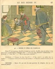 histoire de fr p47