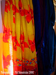 Curtains (phil_sidenstricker) Tags: light colorful curtains donotcopy valleyofthesunphoenixmetro upcoming:event=981998 southmountainfarmphoenixazusa