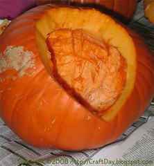 pumpkin_carving_03