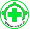 NF_logo_eng