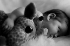 Bébé dort... (josiane4444) Tags: baby bébé