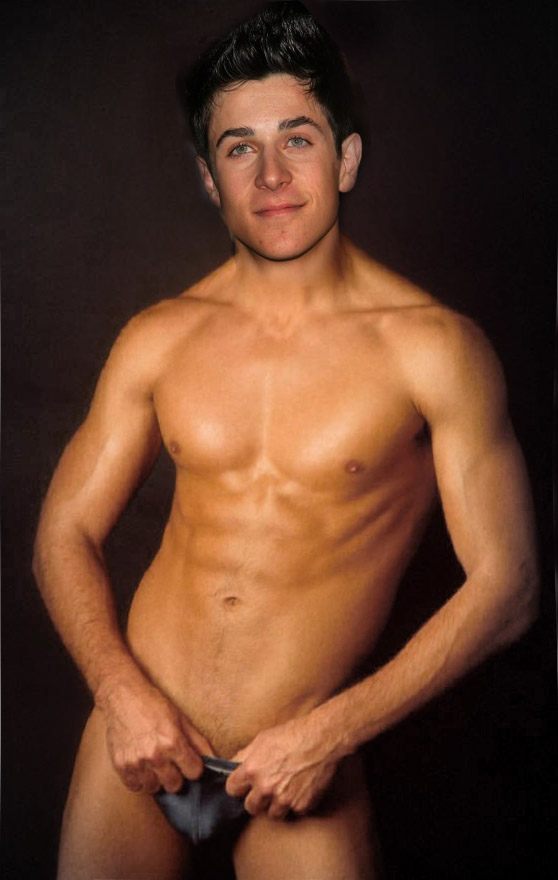 david-henrie-fuck-nake-and-better-sex