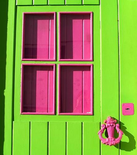 Pink October 30 (by Loca....)