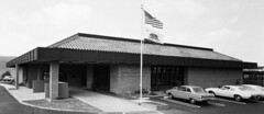 Mission Viejo Branch, Orange County Public Library, March 1971 (Orange County Archives) Tags: california history library historical southerncalifornia missionviejo orangecounty liblibs orangecountylibrary orangecountypubliclibrary orangecountyarchives orangecountyhistory orangecountyfreelibrary missionviejobranch