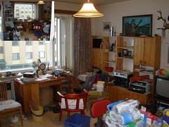 Elokuu 2008