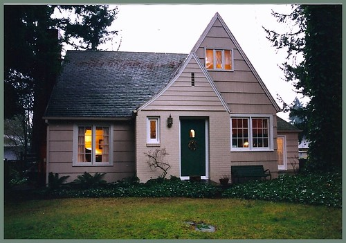 Phenomenal My Small House Story The Inspired Room Largest Home Design Picture Inspirations Pitcheantrous
