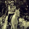 FEI WEC 2008 Terengganu Malaysia (wazari) Tags: horse art classic sports face sepia lady vintage women asia europe ride artistic fei retro east malaysia highfive endurance kuda asean timur amateurs terengganu horseride kualaterengganu pantaitimur tiep oldtreatment setiu abeauty amateurshighfive invitedphotosonly lembahbidong wazari fei2008 wazariwazir kudalasak feiwec2008 tiepterengganumalaysia