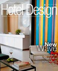 Hotel_Design_Magazine-2008_10