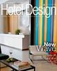 Hotel Design - 10/2008