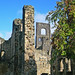 Kirkstall Abbey 2