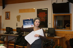 DSC00678 (TVO Photos) Tags: saultstemarie agendacamp