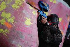 DSC_7461 (Camron Ragland) Tags: paintball cfp sturspoon sturspoonmedia