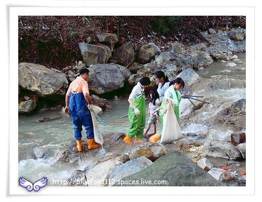 081115溫泉鄉小旅行Ⅱ03_露天公共溫泉