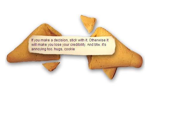 cookie.wisdom