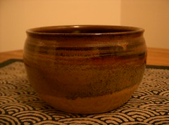 Bowl (front)