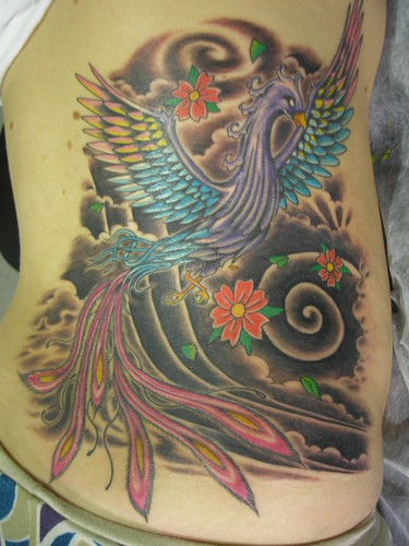 Tattoos (Group) · Creative (Group) · The Art of (Group)