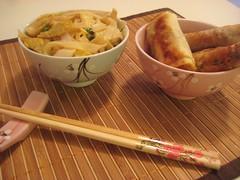 Egg & Noodle Salad 2