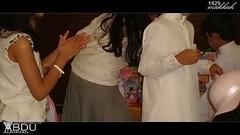 ـــالفرحة فرحتينــ (عبدالرحمن بن مسلم المسلم) Tags: hapy عيد 1429 الرياض مكة احتفال أطفال اطفال عبدالرحمن حفل روبيان عيدية فدركرز البكيرية