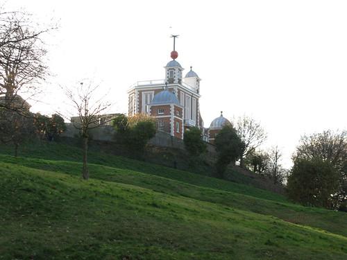 Royal Observatory