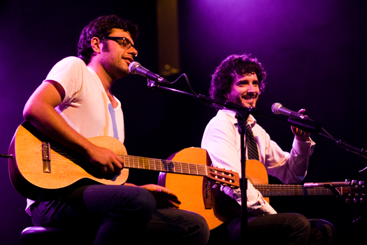 flight of the conchords_0144