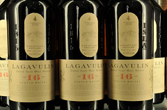 lagavulin (diabbolo) Tags: scotland edinburgh whisky edimburgo singlemalt lagavulin 16anni