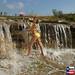 Loretta Waterfalls