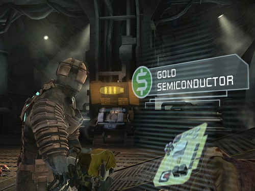 Dead Space 2008-11-30 13-17-21-79