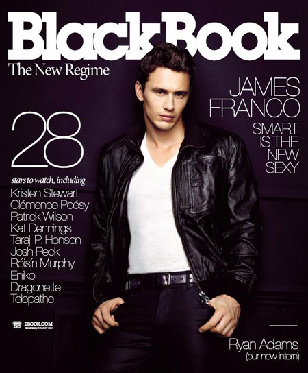 james-franco-blackbook-cove