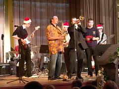 DSC01949 (Sunderlandpix) Tags: christmas school st for woods support december catholic williams mr aidans sierra f sing miss 2008 fundraising leone payne 17th josephs chri blama sunderlandpix