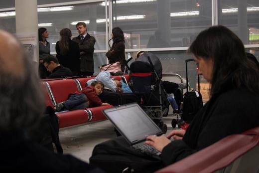 20_novembre_2008_aeroport_1153