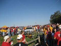 IMG_0558 (tsqrd) Tags: football nebraska huskers