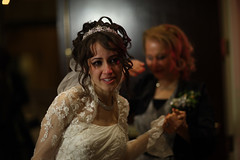 A moment with mom (beautifoto) Tags: beautifoto montreal wedding photography london ontario destination toronto mississauga oackville brampton richmond hill guelph kitchener
