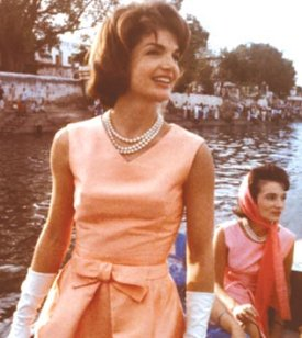1962-jackie-kennedy-pearl-necklace