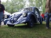 "1934 - 1938 Vw Prototype V30 • <a style=""font-size:0.8em;"" href=""http://www.flickr.com/photos/33170035@N02/3152568319/"" target=""_blank"">View on Flickr</a>"