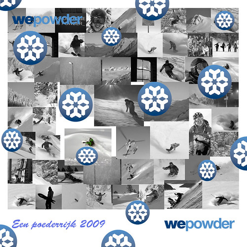 we2009powder