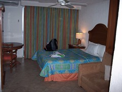 100_1951 (drum881) Tags: mexico hotel room cozumel elcid