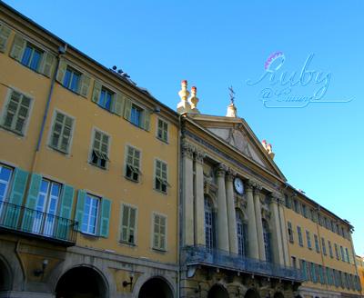 Place_garibaldi_Chapelle du Saint-Sépulcre