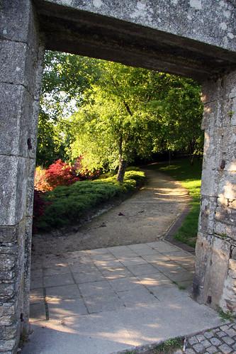 Porta Bonaval