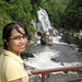 "quynh @ tien sa waterfall, sapa • <a style=""font-size:0.8em;"" href=""http://www.flickr.com/photos/70272381@N00/3658708423/"" target=""_blank"">View on Flickr</a>"